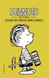 Cover of Peanuts n. 12