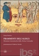 Cover of Frammenti dell'aldilà