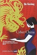 Cover of Cyber China