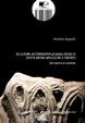 Cover of Scultura altomedievale dagli scavi di Santa Maria Maggiore a Trento