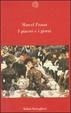 Cover of I piaceri e i giorni