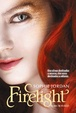 Cover of Firelight: alma de fuego