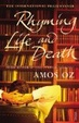 Cover of Rhyming Life and Death