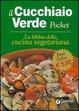 Cover of La bibbia della cucina vegetariana