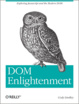 Cover of DOM Enlightenment