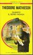 Cover of Quando il genio indaga