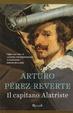 Cover of Il capitano Alatriste