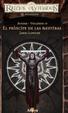 Cover of El príncipe de las mentiras