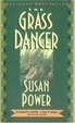 Cover of The Grass Dancer