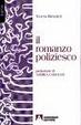 Cover of Il romanzo poliziesco
