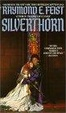 Cover of Silverthorn