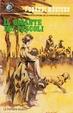 Cover of Il gigante dei pascoli