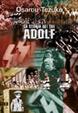 Cover of La storia dei tre Adolf vol. 1