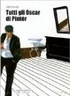 Cover of Tutti gli oscar di Pinter