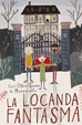 Cover of La locanda fantasma