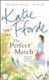 Cover of The Perfect Match