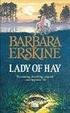 Cover of Lady of Hay