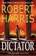 Cover of Dictator