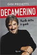 Cover of Decamerino