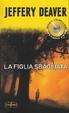 Cover of La figlia sbagliata