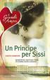 Cover of Un principe per Sissi