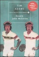 Cover of Essere John McEnroe