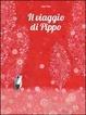 Cover of Il viaggio di Pippo