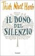 Cover of Il dono del silenzio