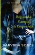 Cover of Segunda Campa à Esquerda