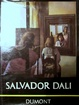 Cover of Salvador Dalí