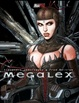 Cover of Megalex