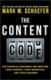Cover of The Content Code