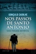 Cover of Nos Passos de Santo António