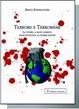Cover of Terrore e Terrorismi