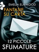 Cover of Fantasie su carta