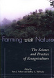 Cover of Farming with nature