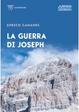 Cover of La guerra di Joseph
