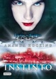 Cover of Instinto
