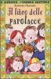 Cover of Il libro delle parolacce