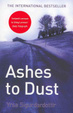 Cover of Ashes to Dust