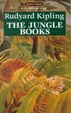 Cover of The Jungle Books