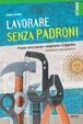 Cover of Lavorare senza padroni