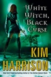 Cover of White Witch, Black Curse