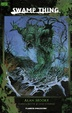 Cover of Swamp Thing di Alan Moore vol. 2