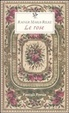 Cover of Le rose