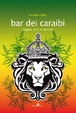 Cover of Bar dei Caraibi