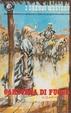 Cover of Carovana di fuoco