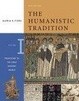 Cover of The Humanistic Tradition, Volume 1