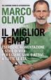 Cover of Il miglior tempo