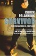 Cover of Survivor